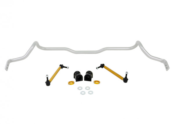 WHITELINE Stabilisator VA Ford Focus ST MK3 2012-