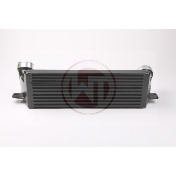 WAGNERTUNING Performance Ladeluftkühler Kit BMW E90-E93 Diesel
