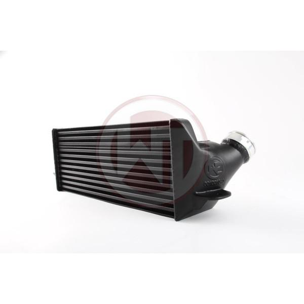 WAGNERTUNING Ladeluftkühler Kit BMW E Serie N47 2,0 Diesel