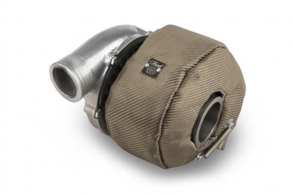 FUNK MOTORSPORT T4 Turbo Blanket Jacket Hitzeschutz