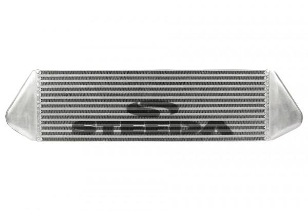 STEEDA Ladeluftkühler Ford Focus ST 2013-2017
