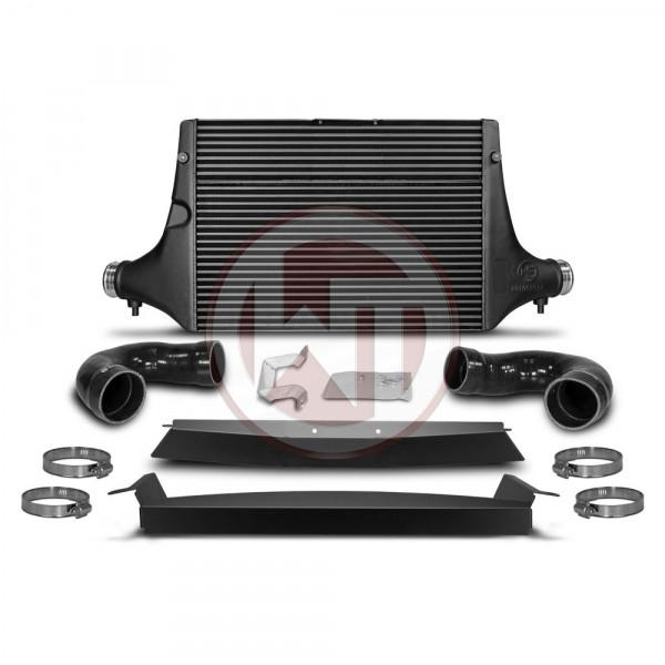 WAGNERTUNING Kia Stinger GT 3.3T-Gdi Ladeluftkühler Kit