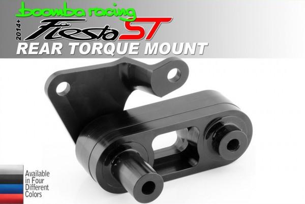 BOOMBA RACING Rear Motor Mount Ford Fiesta ST