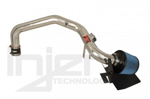 INJEN Air Intake System Ford Fiesta ST 2013-16