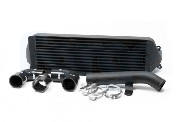 FORGE Hyundai i30N / Veloster N Ladeluftkühler Kit