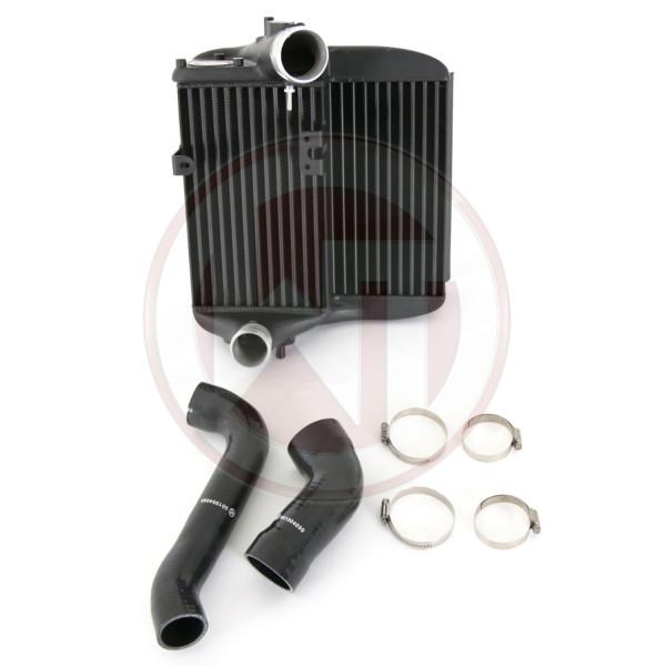WAGNERTUNING Comp. Ladeluftkühler Kit Hyundai I30 / Kia Cee´d