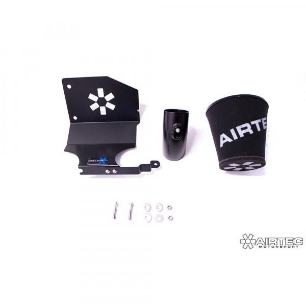 AIRTEC Induction Kit Ford Fiesta MK8 ST200 2018-