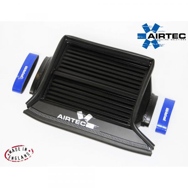 AIRTEC Ladeluftkühler Mini Cooper S R53
