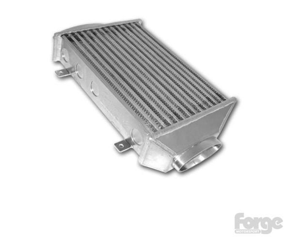 FORGE Ladeluftkühler MINI Cooper S MK1
