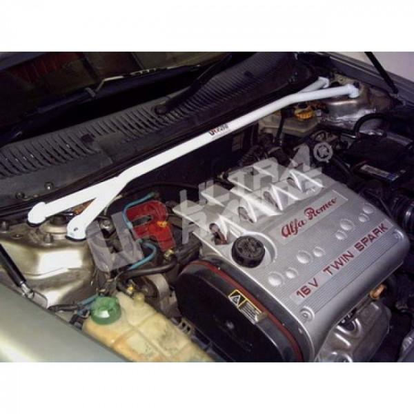 ULTRARACING Alfa Romeo 156 Domstrebe