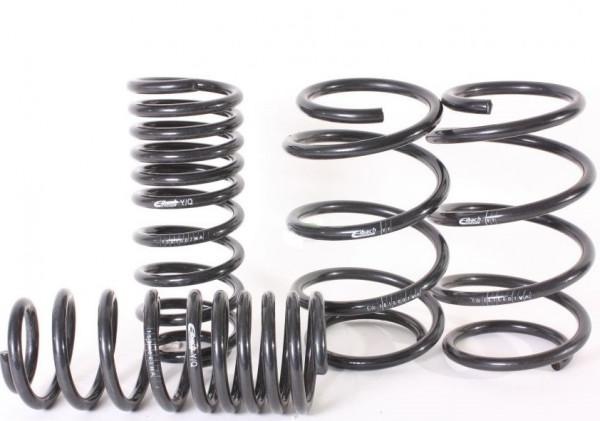 EIBACH Tieferlegungsfedern Pro-Kit für Ford Fiesta ST 180 / 200