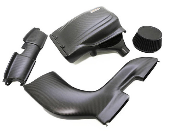 ARMASPEED Carbon Intake BMW 335 E90