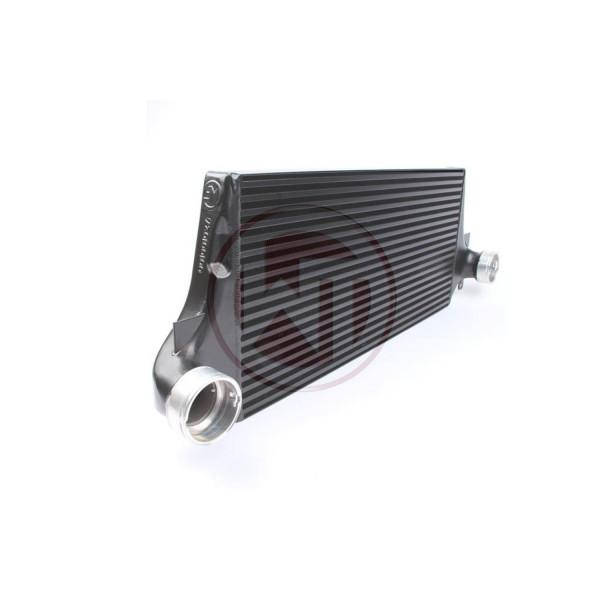 WAGNERTUNING Ladeluftkühler Kit für VW T5 5.1 und 5.2 TDI