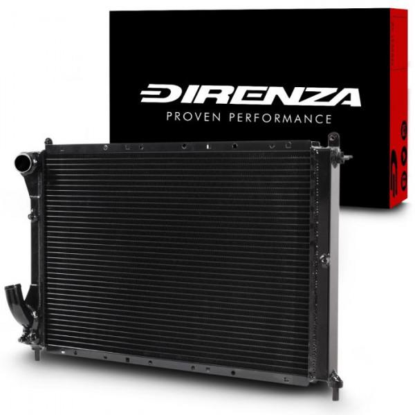 DIRENZA Kühler Fiat Coupe 2.0 20V Turbo 96-00