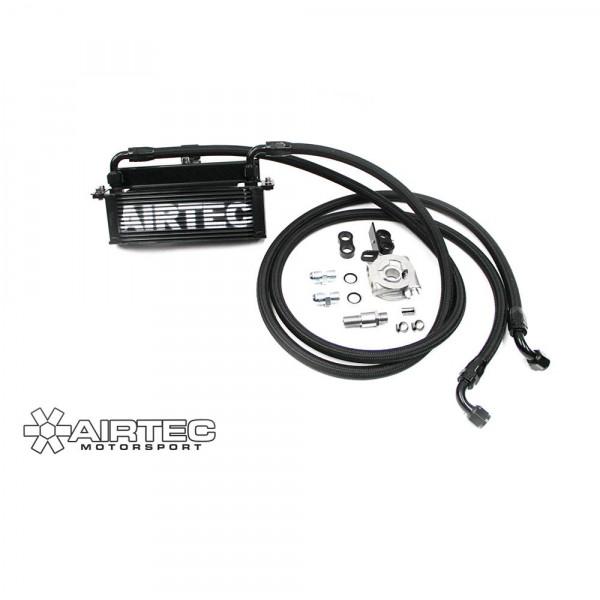 AIRTEC Ölkühler Kit Ford Fiesta ST MK7 180 / 200