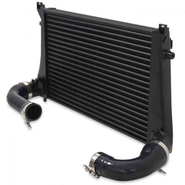 IMPORTSPEED Ladeluftkühler Audi A3 S3 TT | VW Golf MK7 GTI | Skoda Octavia | Seat Leon MK3
