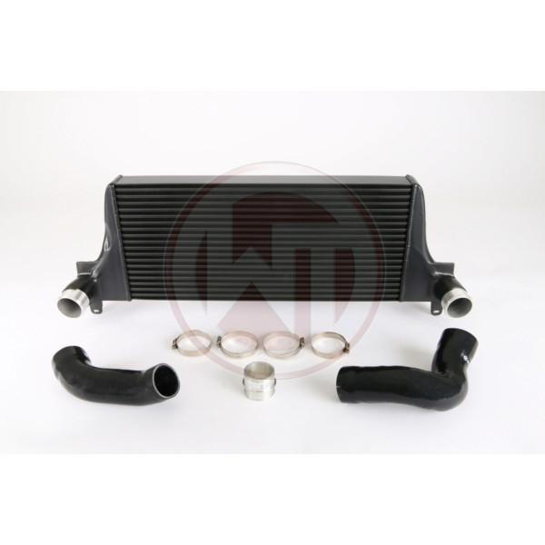 WAGNERTUNING Competition Ladeluftkühler EVO2 VW T5.1 2,5TDI