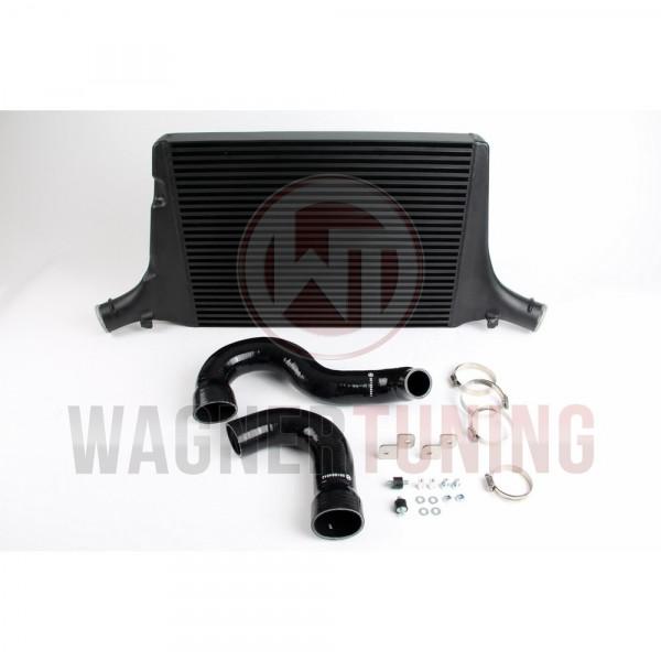 WAGNERTUNING Competition Ladeluftkühler-Kit Audi A4/A5 B8.5 3,0TDI