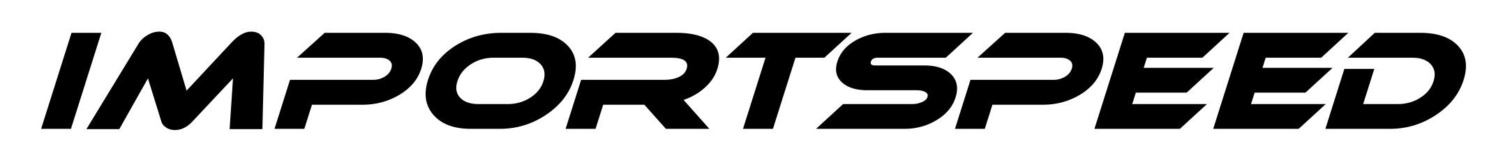 importspeed-Logo