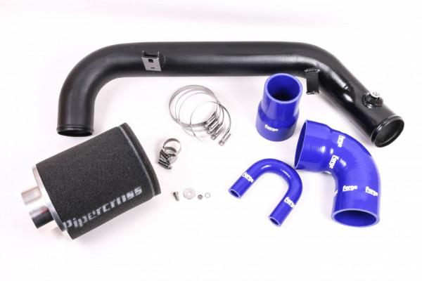 FORGE Motorsport Ford Focus ST250 2015- Induction Kit