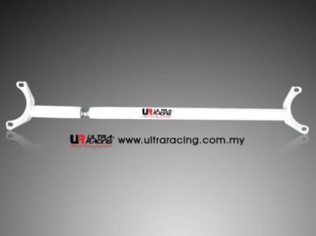 UltraRacing 2-Point Rear Upper Strutbar Mazda RX-8
