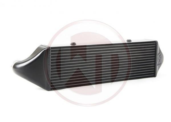 WAGNERTUNING Competition Ladeluftkühler Ford Mondeo MK4 2,5T