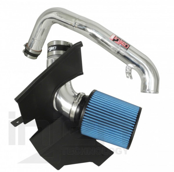 INJEN Air Intake System Ford Focus ST 2013-
