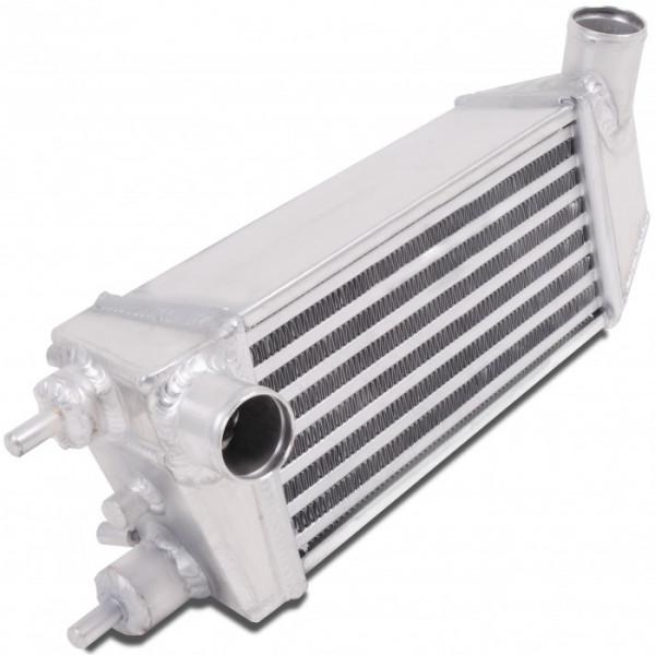 DIRENZA Ladeluftkühler Fiat 500 1.3D