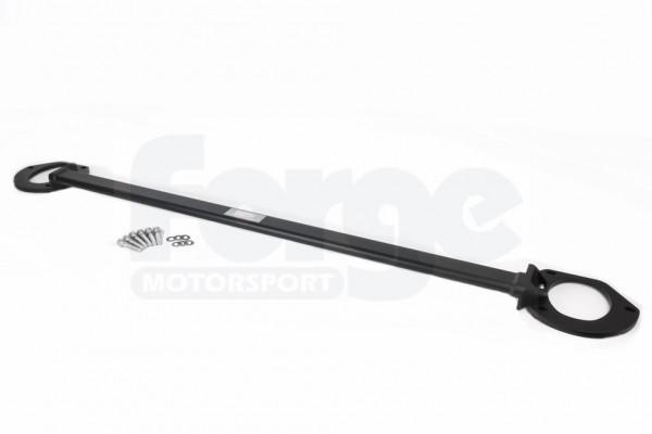 FORGE Domstrebe Mercedes A45 AMG A160 / A180 / A200 / A220 / A250