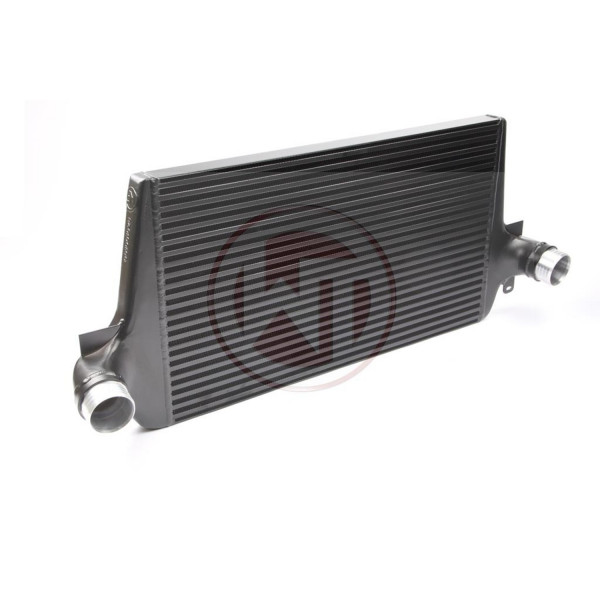 WAGNERTUNING Ladeluftkühler Kit für VW T5 T6 EVO1