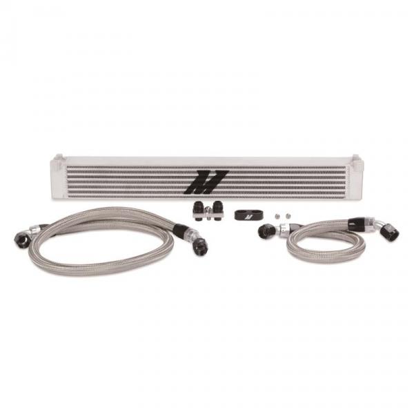 MISHIMOTO BMW E46 M3 Ölkühler-Kit