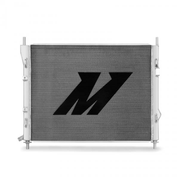 MISHIMOTO Kühler Ford Mustang GT 2015-
