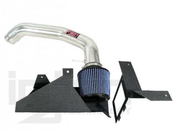 INJEN Volvo C30 T5 09-10 & C40 T5 04-06 Short Ram Air Intake System