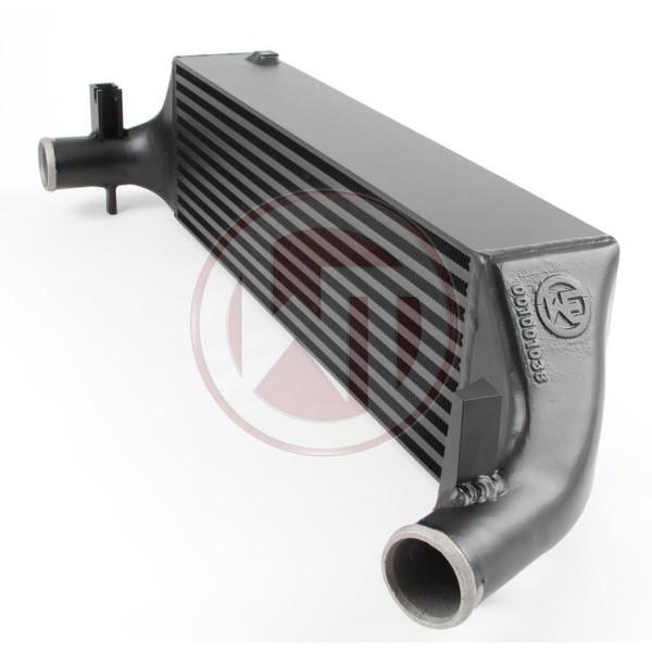 WAGNERTUNING Performance Ladeluftkühler VAG 1,4 - 2,0 TSI TDI