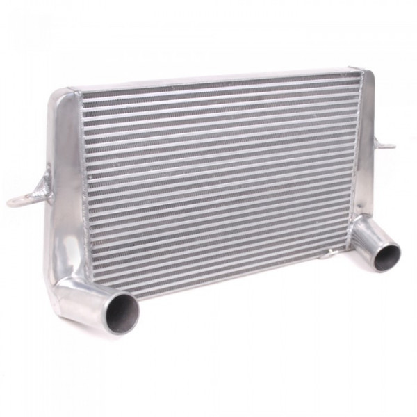 "DIRENZA ""Uprated Front Mount Intercooler"" Ford Sierra & Escort Cosworth"