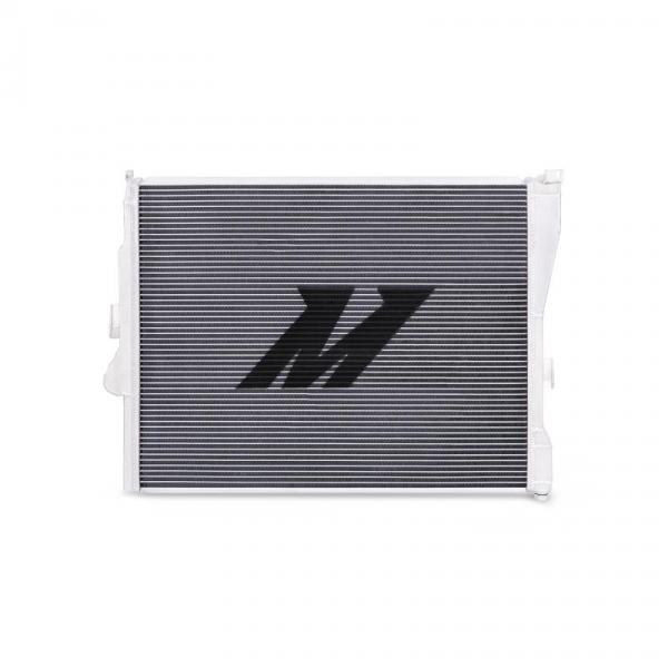 MISHIMOTO Kühler BMW E46
